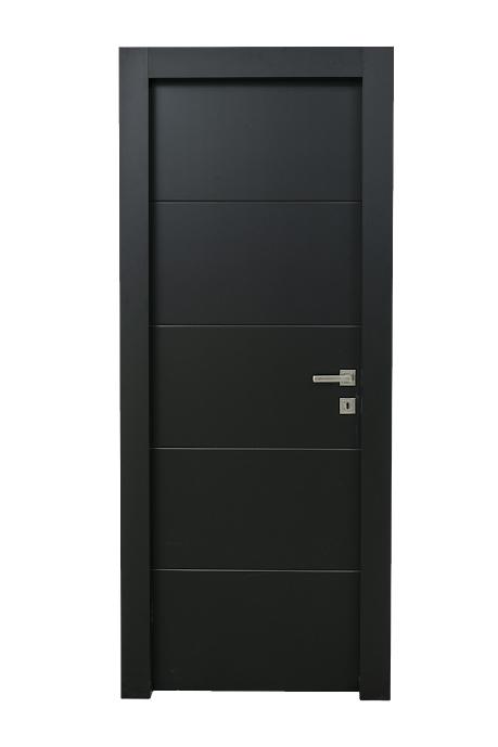 Polimar-Door-Black